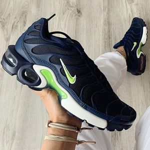 Nike Air Max Plus 6 Youth